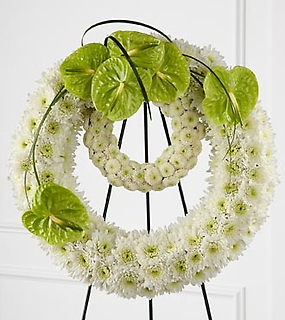 Wreath of Remembrance™