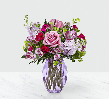 Full of Joy™ Bouquet